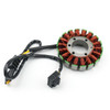 Magneto Engine Stator Generator Coil Honda VFR800 (2002-2009)