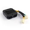 Voltage Regulator Rectifier Fit For Honda GL CX 500 650 VF 500 700 750 1000 1100 XLV750R 1981-1986