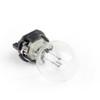 Philips 89092 PW24W B209WH WP3.3X14.5-4 Fog Lights Bulb For Golf 7 Bmw 316 320