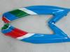 Fairings Yamaha YZF-R6 Multi-Color R6 Racing (2006-2007)