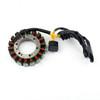 Magneto Engine Stator Generator Charging Coil Honda CBR900 CBR00RR (1996-1999)