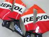 Fairings Honda CBR 600 RR Repsol Racing (2005-2006)