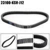Premium Drive Belt For Honda Forza 250 NSS250 MF08 2005-2011 EX NSS250