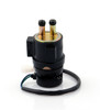 Male Fuel Pump Assembly Yamaha FZS 600 FAZER (98-01) YZF 600 THUNDER CAT 4TV