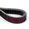 Drive Belt CF Moto CF450 CFORCE450 CF18 X5 X6