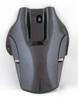 Rear Hugger Fender Mud Guard Honda CBR 1000 RR (2004-2007) Carbon