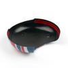 Union Jack UK Flag Tachometer Panel Cover MINI COOPER R56 R58 R60 R61