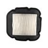 OEM Air Filter Suzuki DL650 V-Strom (04-12) DL1000 V-Strom (02-12) White