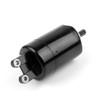 Starter Motor Honda NSS250 (01-07) CH250 FES250 Piaggio x9 250 (00-03)