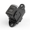 OEM Parking Handbrake Switch Brake Button Audi A6 L2.4 2006-2008 4F1927225C