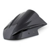 Windshield WindScreen Kawasaki EX300R NINJA 300 R (2013-2016) Black