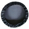 """15"""" Car Spare Wheel Tire Bag Tyre Storage Soft Cover 4WD Universal"""