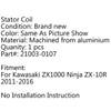Stator Coil Kawasaki ZX1000 Ninja ZX-10R (2011-2016)