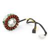 Magneto Generator Engine Stator Charging Coil For Honda VFR800/VFR800A Interceptor (2002-2009)