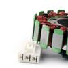 Magneto Generator Engine Stator Coil For Honda CBR600RR (2003-2006)