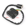 Voltage Regulator Rectifier 31600-MCR-A01 For Honda VT750 Shadow VT750DC VT750RS Shadow RS