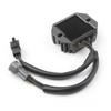 Voltage Regulator Rectifier 3402-682 Arctic Cat ATV 375 400 4X4 AUTOMATIC  / Manual