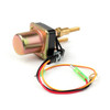 Starter Solenoid Relay For Kawasaki 550 (92-95) SXI PRO 750 (98-02) SX-R 800 (03-09) STS 900 (01-02) STX 1100 (99) JS 550 (92-95)