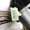 Ignition Switch Petrol Fuel Cap Seat Lock Set Kit Keys For Honda CBF125 09-13