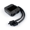 Regulator Voltage Rectifier Fit For Honda NV400 Shadow 92-97 NV600 Shadow 93-94 Steed 400 92-98