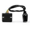 Voltage Regulator Rectifier For Honda 31600-MFE-641 VT750C Shadow VT750C2B VT750C2F VT750C2S