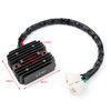 Voltage Regulator Rectifier For Honda X4 CB1300 DCV/DCW/DCX/DCY (SC38) (1997-2000)