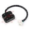 #31600-MAZ-003 Voltage Regulator Rectifier Fit For Honda CB1300 X4 (SC38) 1997-2003