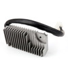 Voltage Regulator Rectifier For Yamaha XVZ1200 Venture Royale (83-85)(88-89) XVZ13DE Venture Royale (86-93)