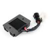 Regulator Voltage Rectifier Suzuki AN400 Burgman 400 Skywave (2007-2011)