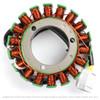 Generator Stator For Honda FSC 600 Silver Wing  02-13 FJS400 Silver Wing 06-09 FJS600 Silver Wing 01-07