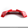 Rear Seat Cover Cowl Fairing Body Tail For Honda CB500F CBR500R 2016-2018 Red