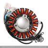 Generator Stator For Honda CBR R CB F 250 300 2011 2012 2013-2019 31120-KYJ-901