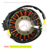 Generator Stator For Honda CB500S CB500 PC32 1998-2002 CBF500 ABS 2004/2006