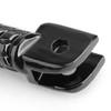Front Foot Peg Footrest For Suzuki GSXR600 GSXR750 06-14 GSXR1000 05-14 Black