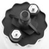 Fuel Pump For BMW K1 K75 C RT K100 LT RS RT K1100 LT K75C07 K10082 0580463999