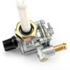 Fuel Petcock Valve Gas Tank Switch For Honda VT750C Shadow Aero 750 2007-2009