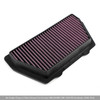 Air Intake Filter Cleaner For Honda CBR 1000 RR Fireblade 2008-2016 Purple