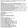 Drive Belt For Arctic Cat ZR9000 18-19 M9000 2019 XF9000 XF7000 ZR7000 M9000 17-18 ZR9000 2018