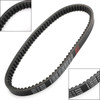 Drive Belt For Honda PCX150 2012-2013 Black