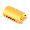 Key Case Cover Holder Protector For Yamaha NVX 155 AEROX 155 15-19 XMAX 125/250/300/400 17-19 Gold