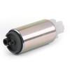 Fuel Pump For Honda CBR1000RR 04-07 NSA700A 09-10 Silver