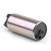 Fuel Pump For Honda VT1300CR Stateline 10-16 TRX680FA Rincon 680 06-17 Silver