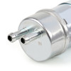 Fuel Pump For Suzuki AN250 AN400 98-02 L1500 Intruder 98-04 Silver