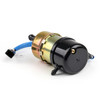 Fuel Pump For Honda VT1100C2 95-07 VT1100C3 98-02 VT1100C 97-07 VT1100D2 99 VT1100C 98-00 VT1100T 98-01 Gold