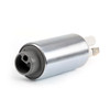 Fuel Pump For Harley 61342-95A ELECTRA 98-99 ROAD KING 96-99 1450 95-99 TOURING ELECTRA 96-97 EFI FLHTCI 95 INJECTION FLHTCU 97-99 Silver