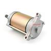 Starter For CF CF500-2 CForce CF500-2 CF500-2A CF500 Snyper Swat Trail Tracker UForce X5 X6 Z6 Gold