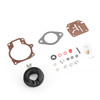 Carburetor Repair Kit For Johnson Evinrude 396701 20/25/28/30/40/45/48/50/60/70