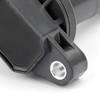 6PCS Ignition Coil For Lexus ES330 04-06 RX330 04-05 RX400h 06-09