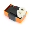 Racing Ignition Coil CDI Box For Honda Foreman 400 450 TRX400 450 FourTrax Foreman 400 4x4