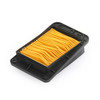 Air Filter Cleaner Element Replacement For Peugeot Tweet50 RS 4T 10-16 Tweet125 RS 4T 10-15 Tweet150/DT/RS/4T 10-14 Yellow